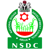 National Sugar Development Council