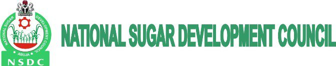 Image result for National Sugar Development Council